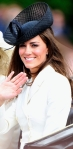 catherine_middleton_duchess_o