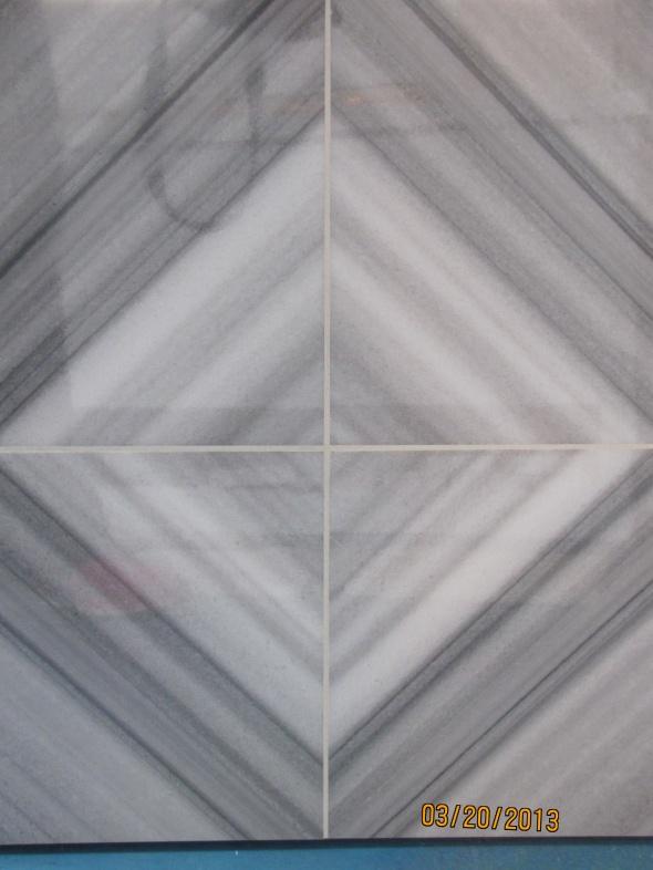 crosscut marble