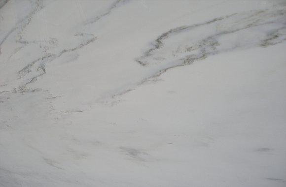 marble-alabama-white