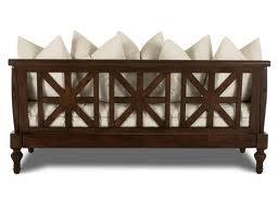 sofa-back