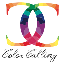 colorcalling